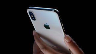 Heres The Thing For All Those Folks Whore Scoffing And Huffing Puffing About Rs 89000 Starting Price IPhone X In India Get A Life