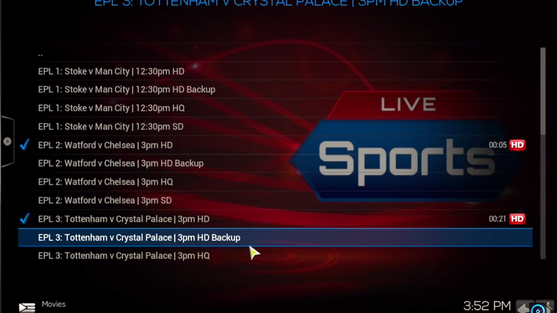 The best add-ons for the Kodi media player and how to install them