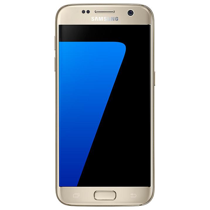 ATT phones samsung galaxy s7