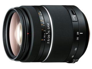 Which lens? Choose the best lens for your DSLR: Kit lenses ...