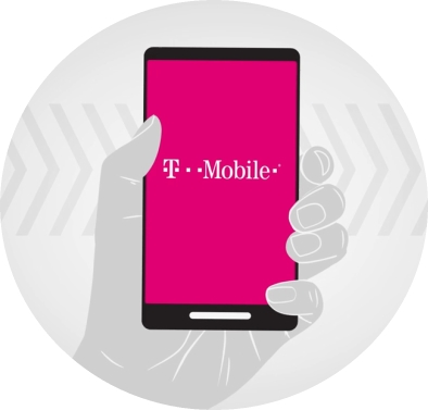 T-Mobile simple choice plans explained
