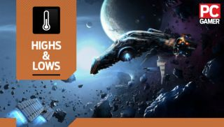 Image result for This week's highs and lows in PC gaming