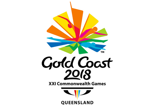 Logo designs of 2013: Commonwealth Games new