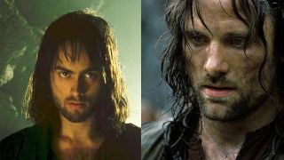 50 Actors Who Nearly Played Iconic Roles | GamesRadar+