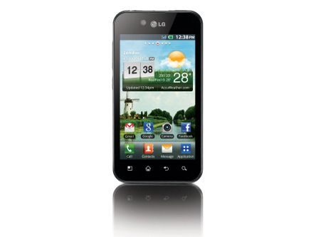 lg phone black. todo alt text lg phone black