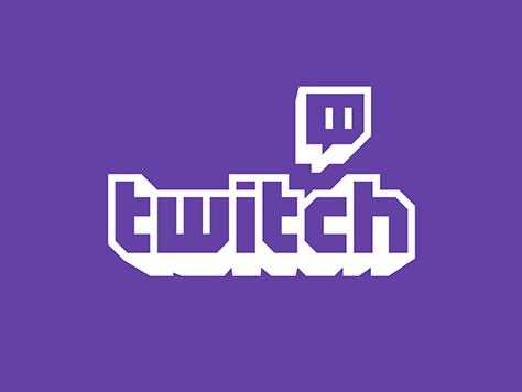 Twitch Desktop App announced, open beta testing begins later this month