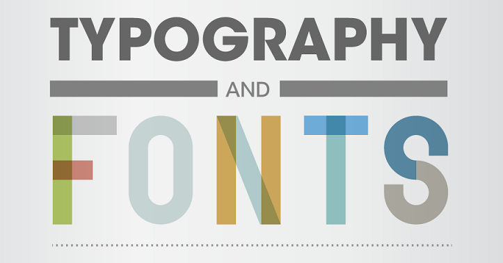 a designer s guide to typography and fonts