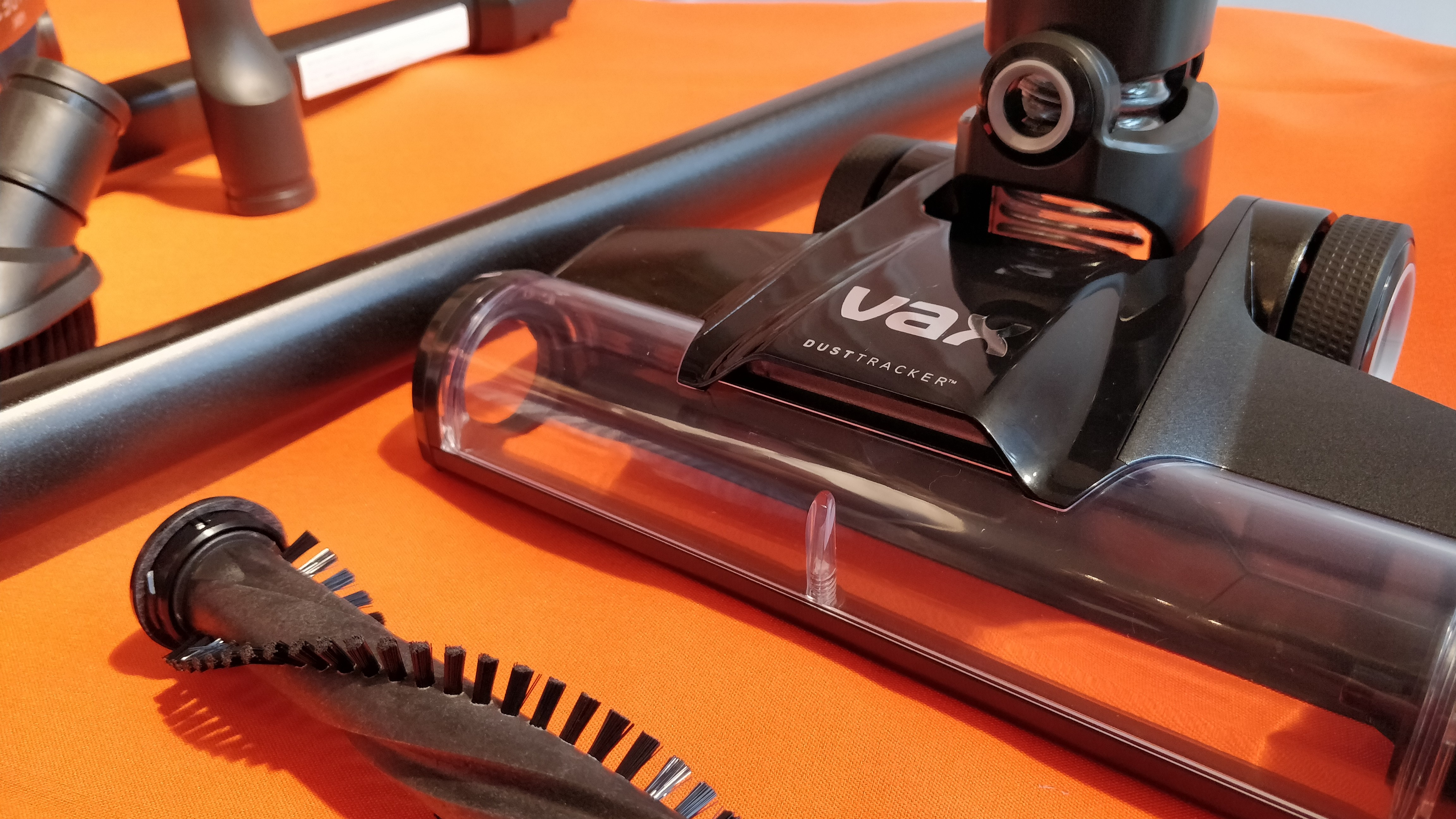 Vax Blade 2 Max review