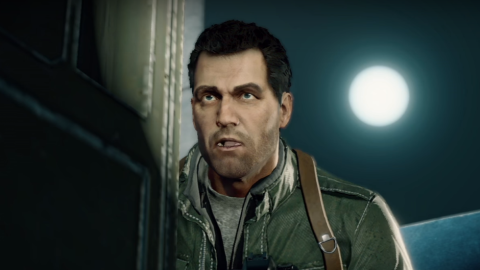 New Dead Rising 4 Trailer Takes Us To The Mall