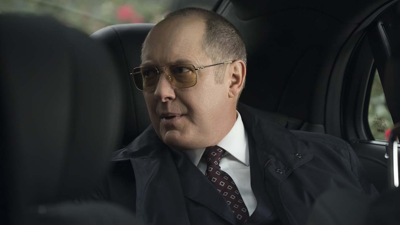 How to watch The Blacklist online: stream every episode from anywhere