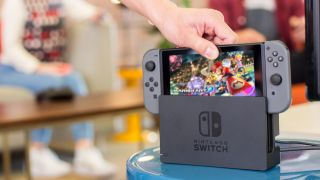 Your guide for the latest Switch info