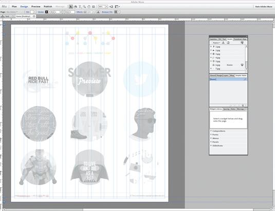 HTML animated logo design 25