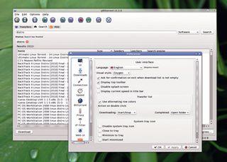 Linuxant License Key Generator