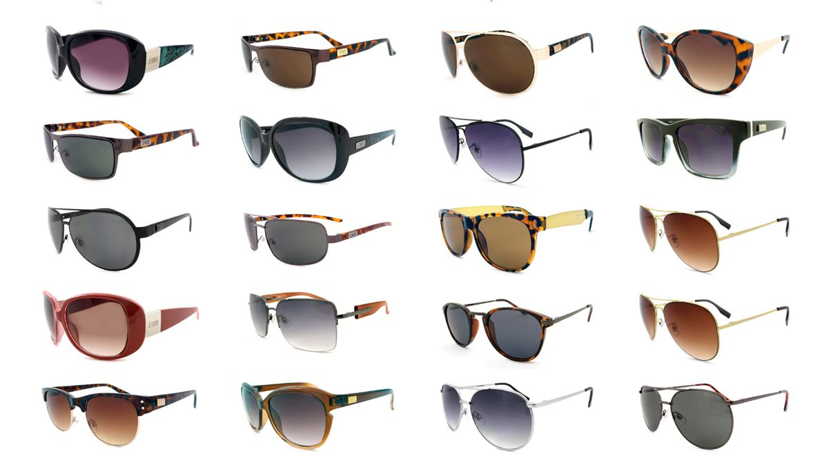 Best Affordable Sunglasses
