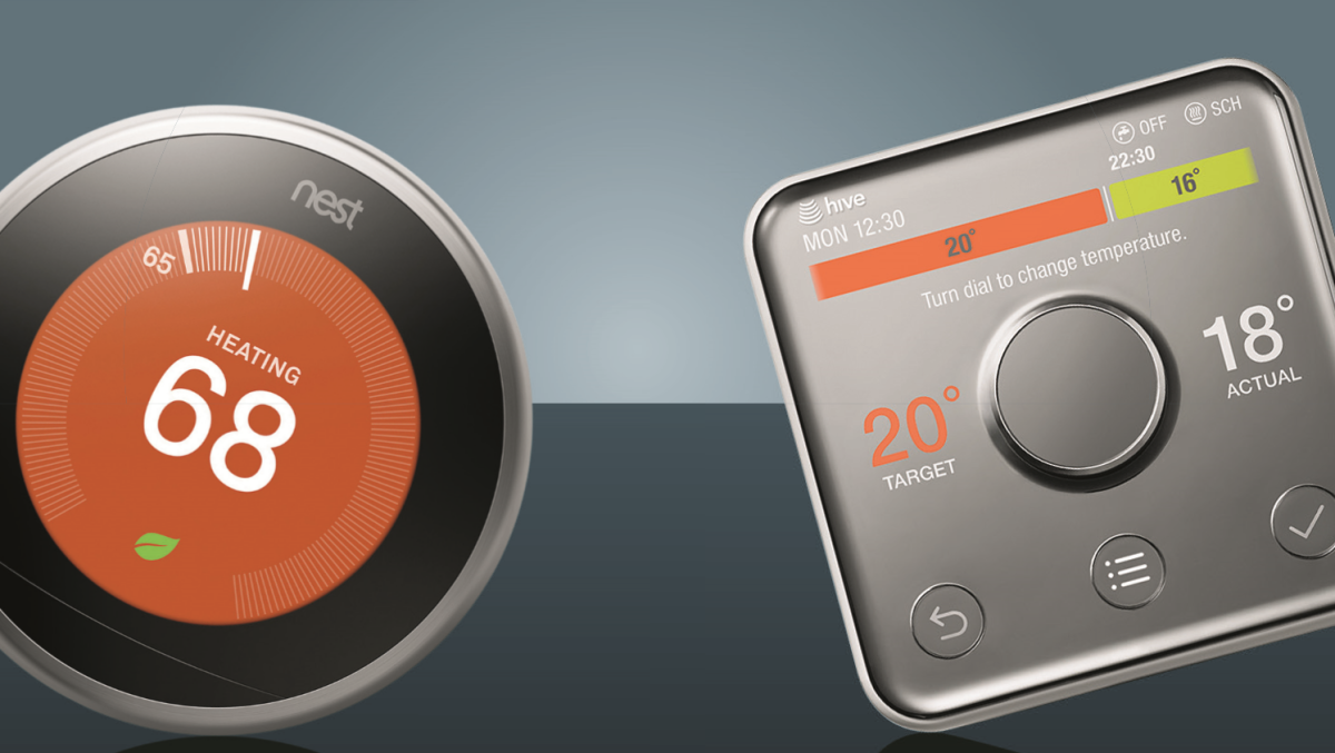t3 smackdown nest learning thermostat vs hive active. Black Bedroom Furniture Sets. Home Design Ideas