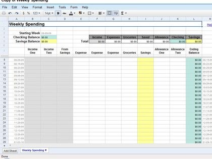 blank income and expense sheet best photos of tracking in e and expenses spreadsheet template. Black Bedroom Furniture Sets. Home Design Ideas