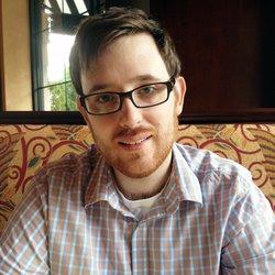 Ryan Arruda