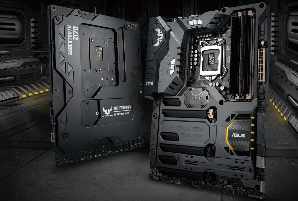 Vài Combo core i5-i7 socket 1366/2011/1150/1155 từ Cao cấp đến chửa cháy giá rẽ - 41