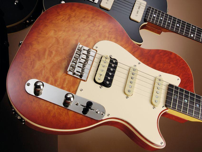 Guitar Pickups For Blues : st blues bluesmaster iv review musicradar ~ Vivirlamusica.com Haus und Dekorationen