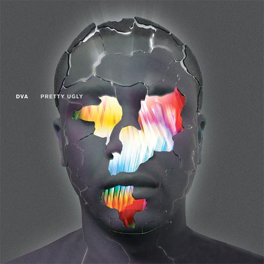 Album Art: DVA