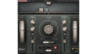 Is Waves new plugin the reel deal