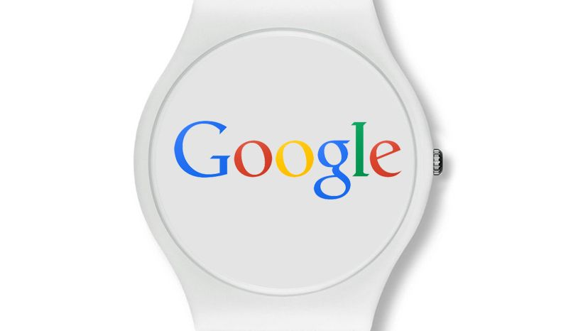 Google watch release date news and rumors techradar for Watches google