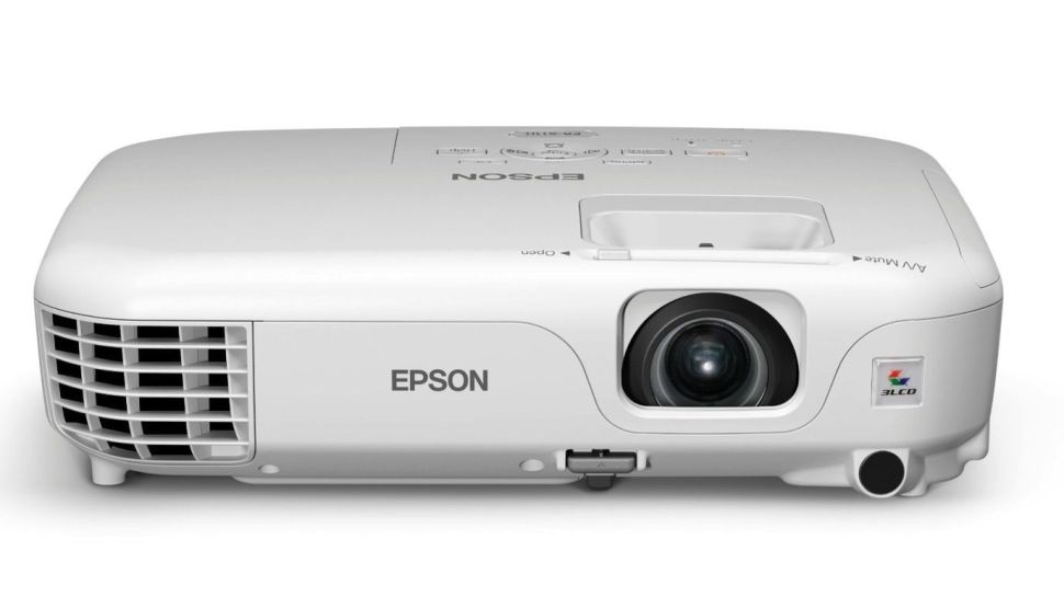 What is the best model of Epson?