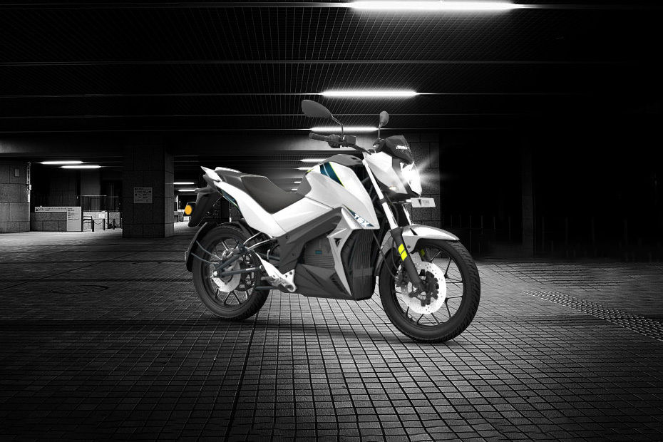 Ratan Tata to invest in electric two-wheeler startup Tork Motors