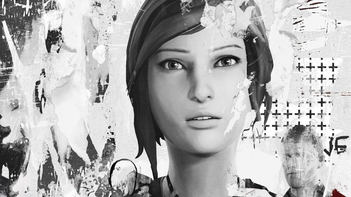 Life is Strange: Before the Storm broke our hearts in good and bad ways