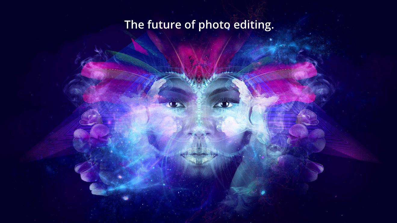 The 9 best alternatives to Photoshop