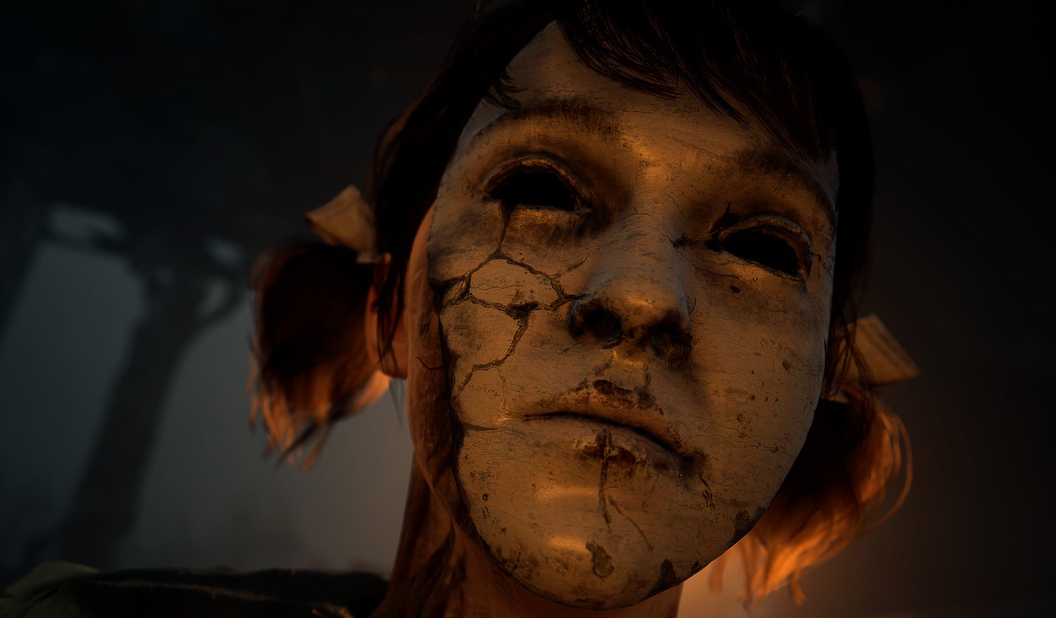 Layers of Fear studio Bloober Team is working on a new game about 'perspective'