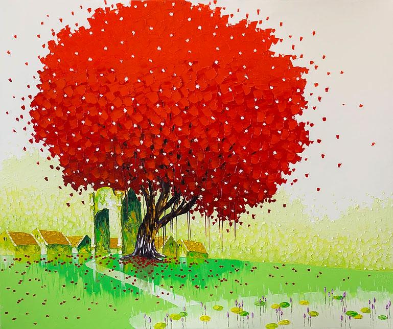 30 inspiring examples of pointillism graphic design digital