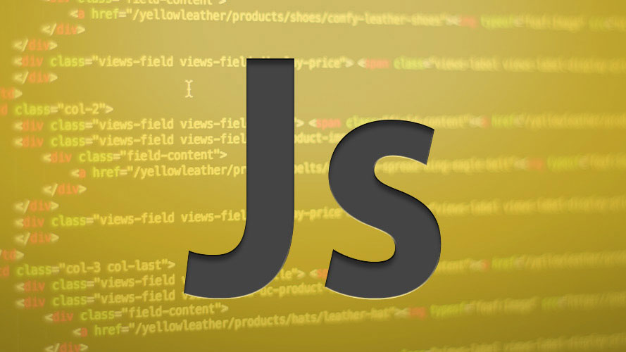 Learn the basics of JavaScript with this bundle