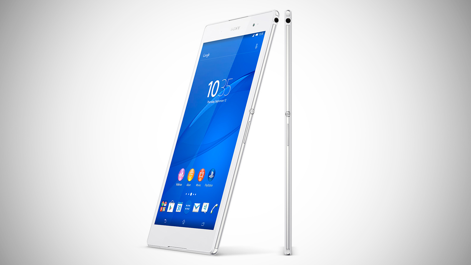 Extensive sony xperia z3 tablet best buy knee-jerk