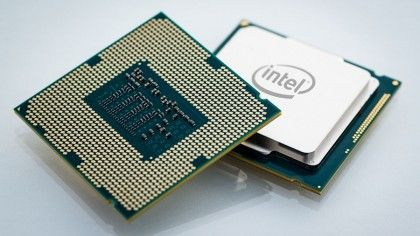 We probably won't see Intel Cannon Lake 10nm processors until late 2018