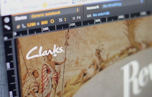 clarks unboxed 4