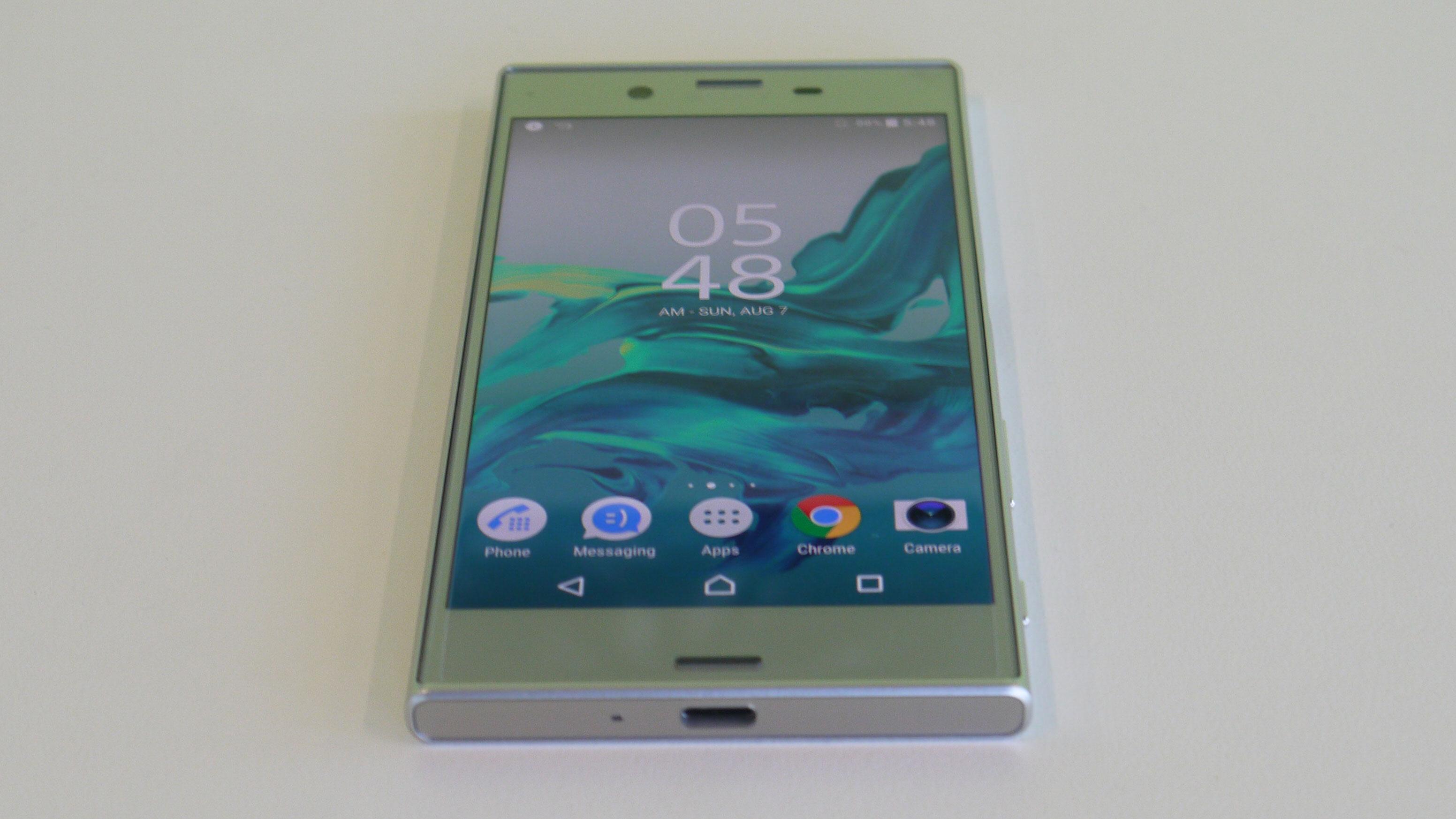 http://www.techradar.com/reviews/phones/mobile-phones/obi-mv1-1322302/review