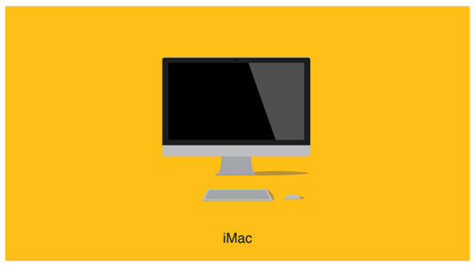 every mac ever