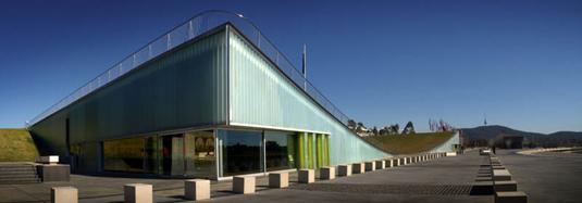 Design museum: GAD