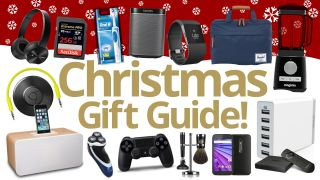 Christmas Gift Ideas: with deals inc. PS4, LG G4, TVs, games ...