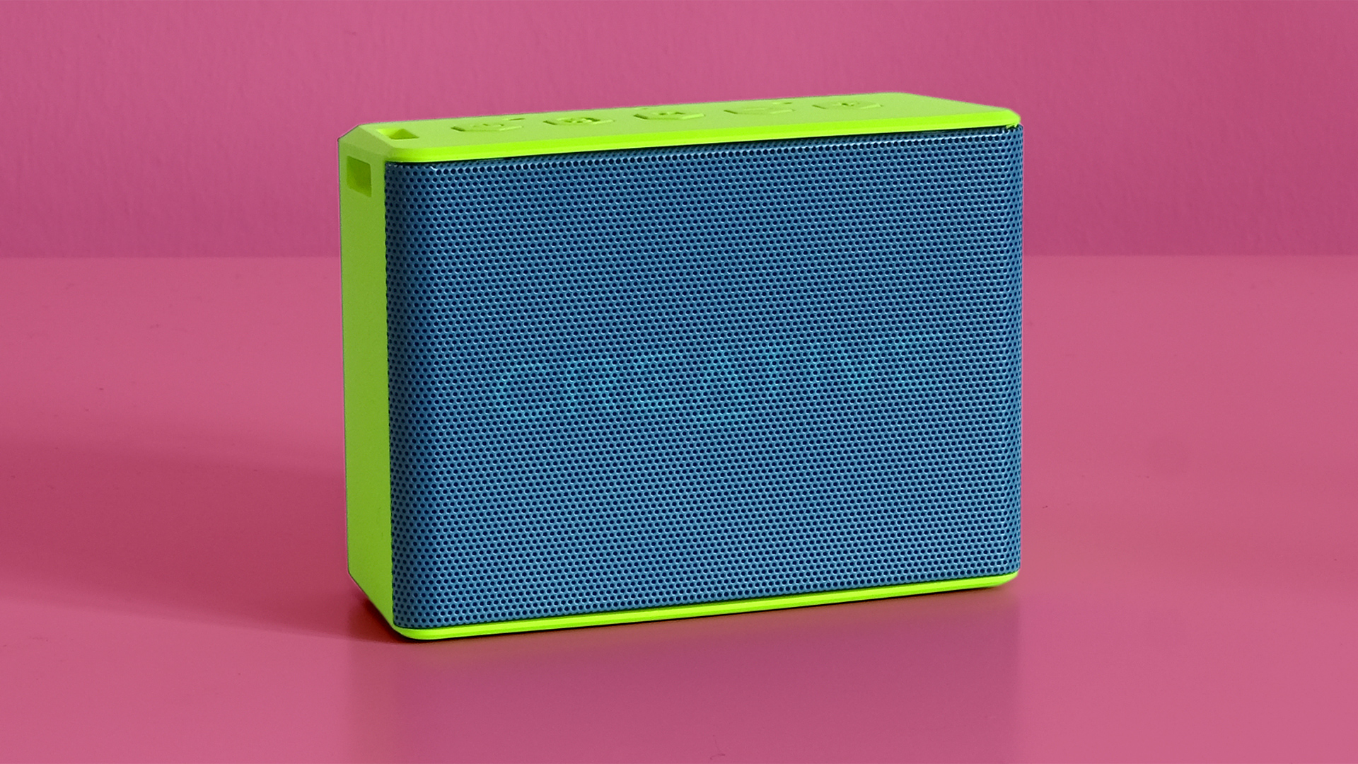 The best Bluetooth speakers available in India 2018 - Warpcom Services
