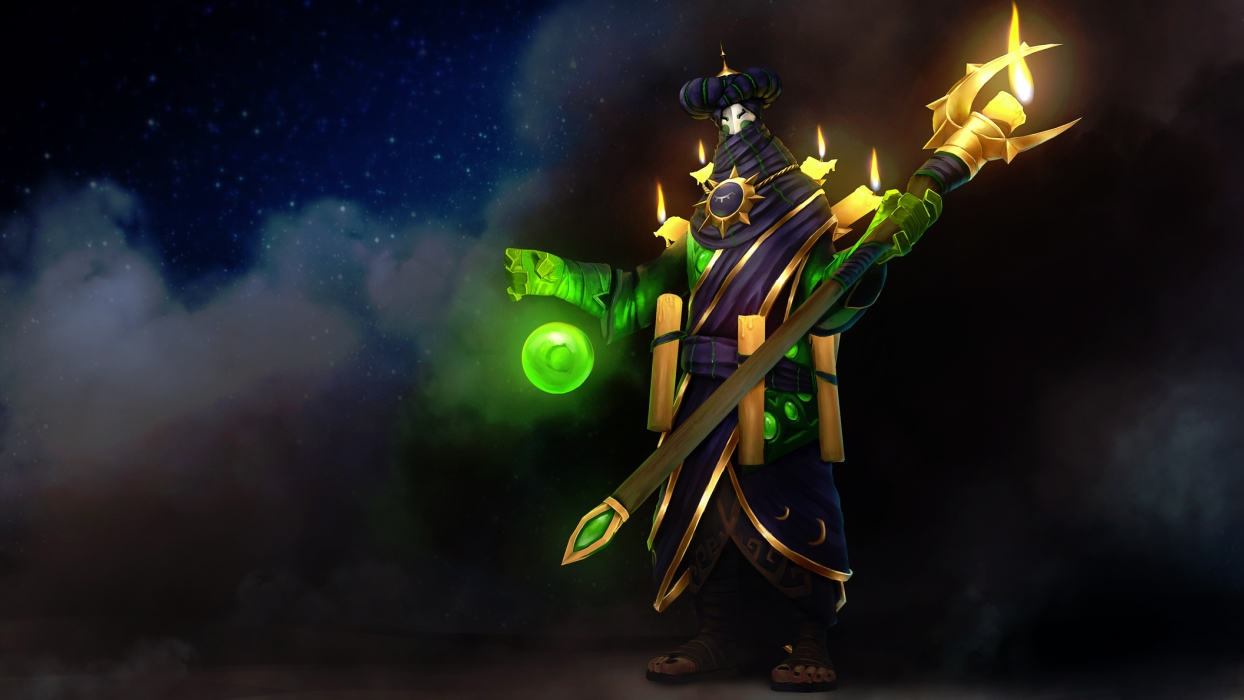 why rubick represents the best of dota 2 pc gamer