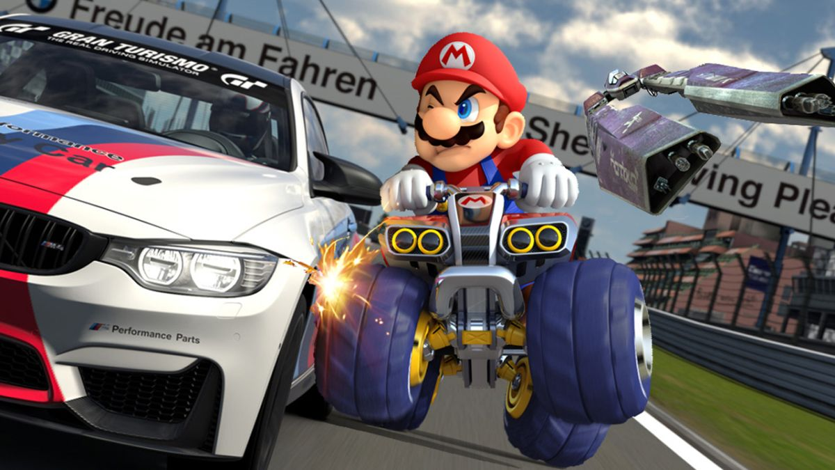 best racing games updated for 2015 gamesradar
