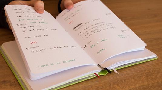 Mixiw notebook