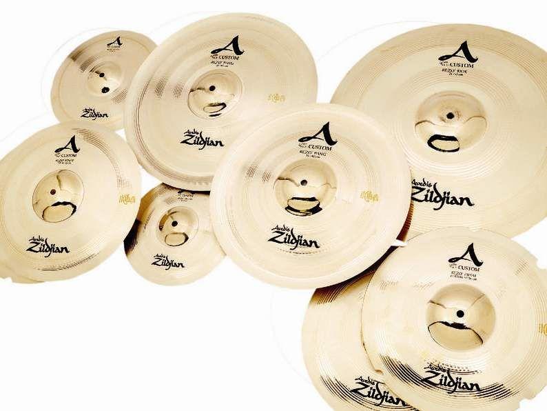 zildjian a custom rezo cymbals review musicradar. Black Bedroom Furniture Sets. Home Design Ideas