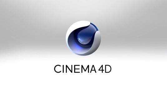 Cinema 4D plugins