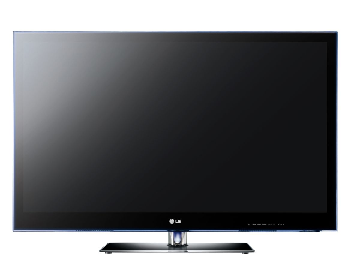 lcd or plasma tv which should you buy techradar. Black Bedroom Furniture Sets. Home Design Ideas