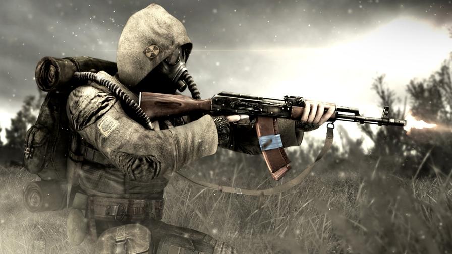 Multiplayer Russian Rpg Meet 31