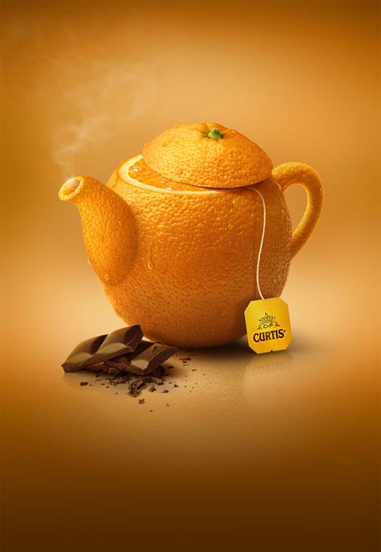 photoshopped kettles