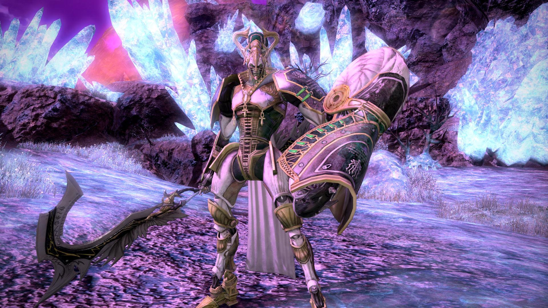 Lightning Returns Final Fantasy Xiii Official Guide Pdf